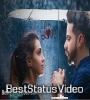 Fulo Par Jab Namki Love DJ Remix Whatsapp Status Video Download