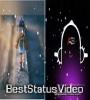 Intezar Kab Tak Cute Love Dj Remix Whatsapp Status Video Download