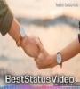 Kyu Kehte Ho Mujhse Door Chale Jao Sad Love Poetry Whatsapp Status Video Download