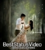 Kho Na Du Mai Pake Tumko Romantic Love Whatsapp Status Video Download