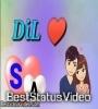 A S Love Status Cute Love Whatsapp Status Video 2021