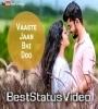 Kismato Ka Likha Mod Doo Love Romantic Whatsapp Status Video Download
