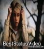 Kehke Gaya Tha Aashiq Purana Sad Love Whatsapp Status Video Download