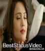 Kaise Bataye Romantic WhatsAupp Status Video Download