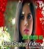 Jeeti Rahe Saltnat Teri Love Whatsapp Status Video Download