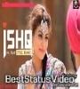 Ishq Na Filmy Best Punjabi Love Whatsapp Status Video Download