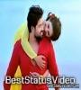 Ishq Kitna Rulaye Love Feelings Romantic Video Download