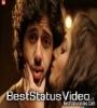 Ishq Jaise He Ek Aandhi Cute Love WhatsApp Status Video Download
