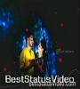 Koi Jage Soye Mujhme Love Dj Remix Whatsapp Status Video Download