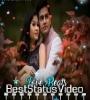 Hum Diwane Ho Gaye Hai Aapke Love Dj Remix Whatsapp Status Video Download