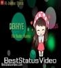 Dekhiye Kis Kadar Humko Romantic Love Whatsapp Status Video Download