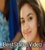Chand Si Mehbooba Meri Love Romantic Whatsapp Status Video