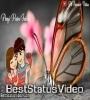 Aai Hai Jabse Romantic Love Whatsapp Status Video Download