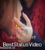 Aasa Ki Lohe Roshan Love Whatsapp Status Video Download