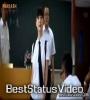 Amber Se Aai Hai Romantic Love Whatsapp Status Video Download