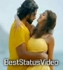 Badi Bechen Hu Me Romantic Love Whatsapp Status Video Download