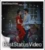 Aate Jate Jo Milta He Love Dj Remix Whatsapp Status Video