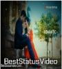 Dehlij Pe Mere Dil Ki Love Dj Remix Whatsapp Status Video Download