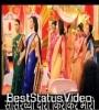 Assa Sasar Surekh Bai Title Song Whatsapp Status Video Download