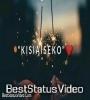 Kisi Aese Kod Dil Nahi Diya One Sided Love Whatsapp Status Video Download