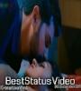 Keh Raha Aasama Romantic Kiss Whatsapp Status Video Download