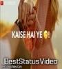Kaisi He Ye Dooriya Love Whatsapp Status Video Download