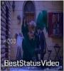 Kaise Teri Khud Gharzi Love Mashup Whatsapp Status Video