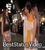 Akha Vich Pake Surma Kala Love Whatsapp Status Video Download