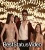 Chori Chori Chupke Chupke Main Bhi Tujhpe Marti Thi Whatsapp Status Video