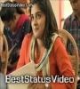 Chup Chupke Mujhe Dekha Tu Kare Female Whatsapp Status Video Download