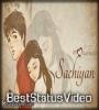 Dil Janiye Female Version Romantic Love Whatsapp Status Video Download