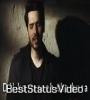 Dil Ka Naseeb Tha Bura Sad Love Whatsapp Status Video Download