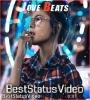 Aasama Me Jese Love Dj Remix Whatsapp Status Video Download