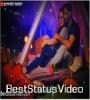Bahar Banke Aau Kabhi Love Dj Remix Whatsapp Status Video Download