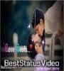 Cute Love Mashup Love Dj Remix Whatsapp Status Video Download