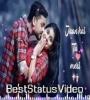 Dil Hoke Juda Tujhse Reh Pata Nahi Hai Old Love Dj Remix Whatsapp Status Video Download