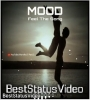 Kehta He Pal Pal Tumse Love Dj Remix Whatsapp Status Video Download