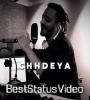 Deewana Jeha Kareya Best Punjabi Love Whatsapp Status Video Download
