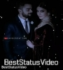 Ek Din Zindagi Itni Hogi Haseen Whatsapp Status Video Download