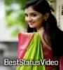Raja Rani Chi Ga Jodi Whatsapp Status Video Download