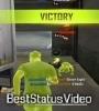 Free Fire Clash Squad Status Video Download