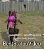 Free Fire Status Video Fullscreen Download