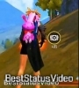 Free Fire Status Video Tamil Download Sharechat