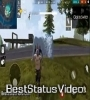 Free Fire Video 30 Seconds Download