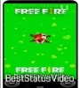Free Fire Special Green Screen Whatsapp Status Video Download