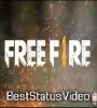 Free Fire Jindabad Whatsapp Status Video Download