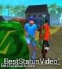 Ishq Ne Jala Diya Sab Kuchh Bhula Diya Free Fire Status Video