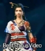 Free Fire Sambalpuri Viral Song Status Video Download
