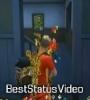 KGF Free Fire Whatsapp Status Video Download