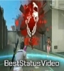 Free Fire Status Video Download Telugu
